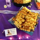 Tangled Birthday Party