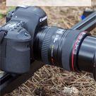 Kamera, Objektive, Einstellungen - Was Ihr wissen müsst