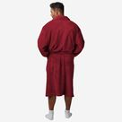 Tampa Bay Buccaneers Lazy Day Team Robe