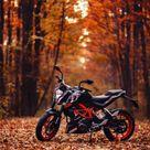 🔥 New Bike CB Background HD   Free Download