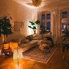 "MY   LVNGRM on Instagram: ""❤ Repost & Credit: @fridlaa ❤ Unbezahlte Werbung (Verlinkung) / Unpaid Advertisement (Linking) · · · #mylvngrm #livingroom…"""