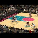 The Hindi Gamer NBA 2k13 Mami Heat vs San Antonio Spurs - Hindi Gameplay And Commentary