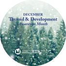 Thyroid Patient Information   American Thyroid Association
