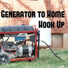 Generators