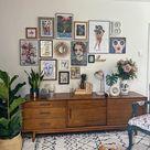 How to Use Green in Interior Design for a Calm Home   Melanie Jade Design