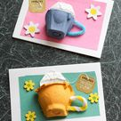 Ideas For Mothers Day