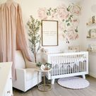 Autumn Rose Wall Stickers - Sample 12\ x 30\ / I understand.