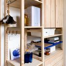 Home — IKEA Ivar 2.0 – Astrid Nieuwborg
