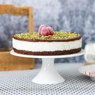 Kuru Fasulyeden Glutensiz Brownie (Videolu Tarif)   Kevserin Mutfağı - Yemek Tarifleri