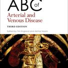 ABC of Arterial and Venous Disease - 3rd Edition (eBook)