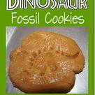 Dinosaurs Preschool