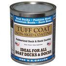 Tuff Coat Non-Skid Marine Coating