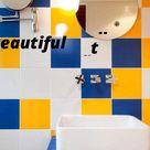 beautiful bathroom ideas for you