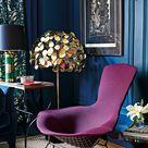 Inside Starrett Zenko Ringbom's Colorful NYC Home | Domino