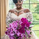 Vol 1 Of EsB Custom Made Plus Size Bridal Gowns For 2019