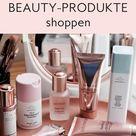 Nie wieder Fehlkäufe! Eine Expertin verrät: So shoppst du Beauty-Produkte online