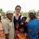 Winter Break Volunteering Abroad   Projects Abroad