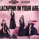 blackpink - BúsquedadeGoogle