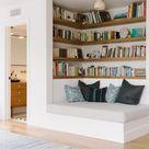 Verstehen Sie Jetzt Den Hintergrund Von Leseecke Wohnzimmer