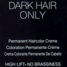 L'Oreal Excellence HiColor Hair Color - Deep Auburn Red 1.74 oz. (Pack of 2)
