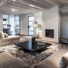 Design Villa | Luxe Interieurs | Villa Bouwen | HOOG.design
