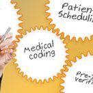Healthcare Services   Healthcare Provider Services   Healthcare Payer Services   Healthcare Analytic Services - Vee Technologies