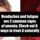 Natural Sinus Relief