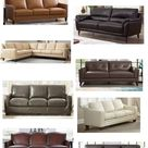 The Best Costco Couches in 2021