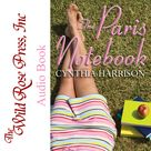 The Paris Notebook