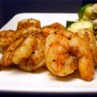 Cajun Shrimp Recipes