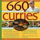 660 Curries - Default