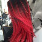 GALLERY   Base Hair Studio