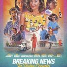 [Kino] Breaking News in Yuba County ab 24. Juni 2021 im Kino
