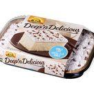 Deep'n Delicious® Chocolate Cake
