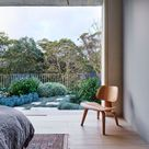 Tree House by Madeleine Blanchfield Architects - Video Feature - The Local Project
