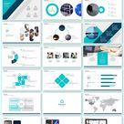25+ Business design | FREE POWERPOINT PPT & GOOGLE SLIDES presentation TEMPLATE