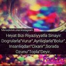 Sevginin Riyaziyyatcasi Instagram Lockscreen Screenshots