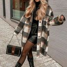 Best Winter Outfits latest Fashions 2021