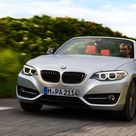 2015 BMW 2 Series Convertible Price Starts at $38,850   The Official Blog of SpeedList.com