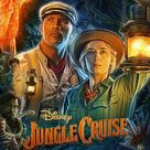 Jungle Cruise 2021 Mp4 Movie Download   Melody Blog