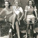 40s Style