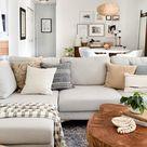 KC Design Co. Home Ideas