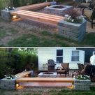 Diy Porch