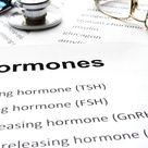 Hormones & their Functions
