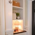 DIY Bathroom Remodel Before And After   Addicted 2 Decorating®