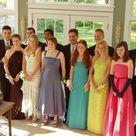 Prom Tips for Teachers   Nickerson NY
