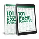 50 Things You Can Do With Excel Pivot Table   MyExcelOnline