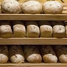 Our Daily Bread in a Crock - Weekly Make and Bake Rustic Bread Recipe  - Food.com