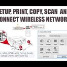 1(877)902-2785 Ij Start Canon Scan Utility How To Download | ij.start.canon/TS3122, TS3322, TR4520