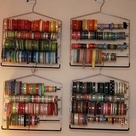 Curtain Hangers